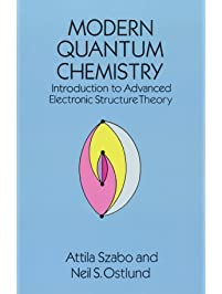 Amazon clinical chemistry books modern quantum chemistry introduction to advanced electronic structure theory dover books on chemistry fandeluxe Gallery