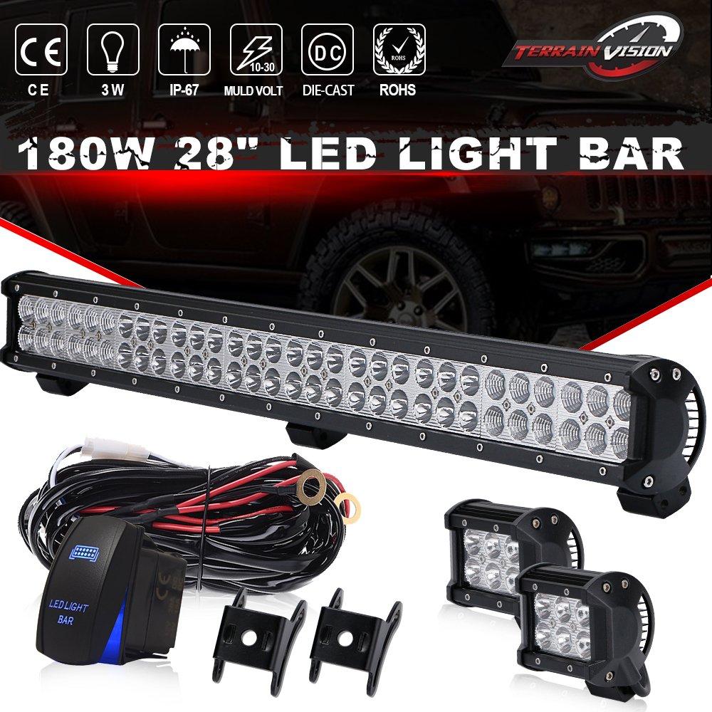 2013 Polaris Ranger 900 Light Bar Wiring Diagram Bmw Wiring Diagrams E30 Dodyjm Yenpancane Jeanjaures37 Fr