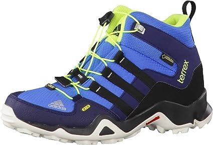 Adidas Performance Terrex MID GTX K D66751 Mixte