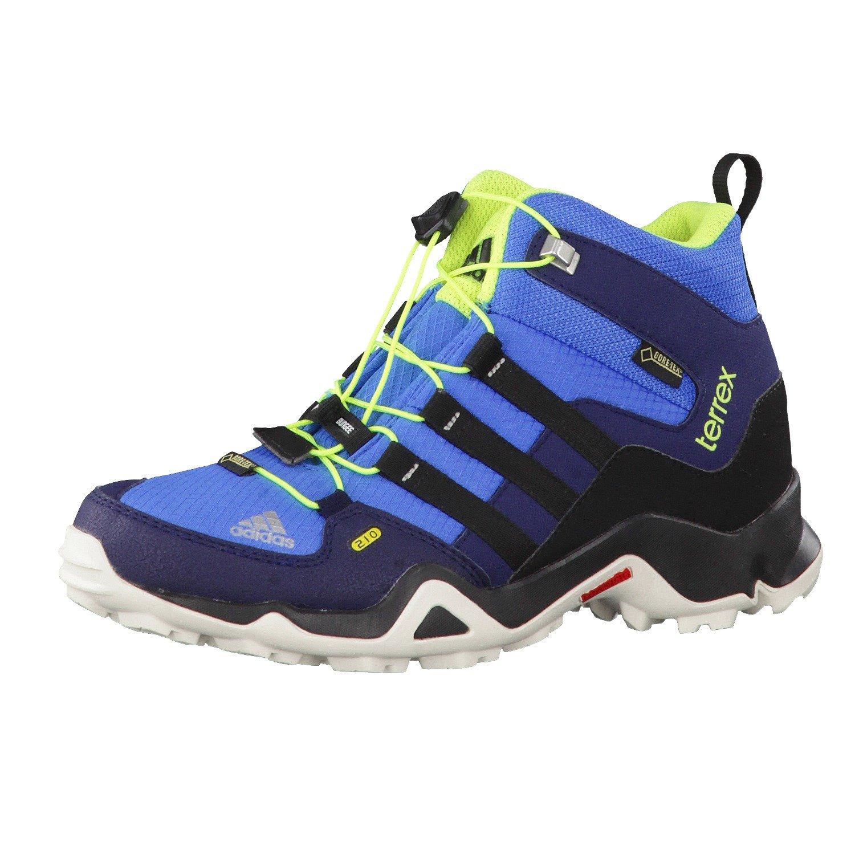 adidas Terrex Mid GTX K - Zapatillas para niño D66751