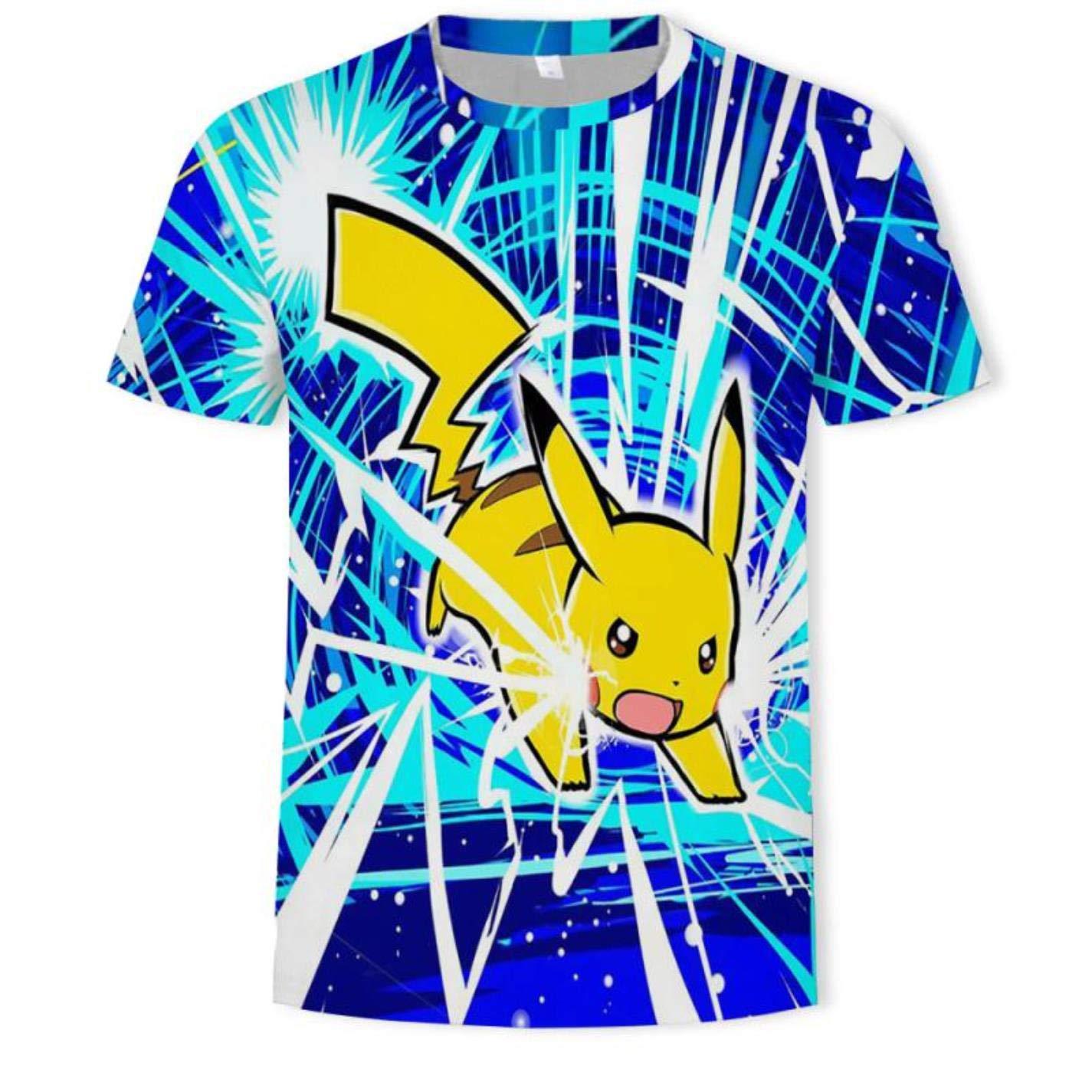 zhai T Shirt Short Sleeve Gym T Shirts