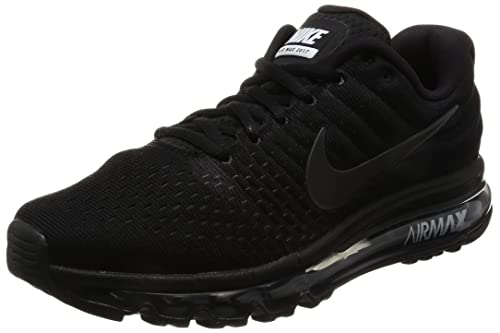 scarpe air max nike 2017