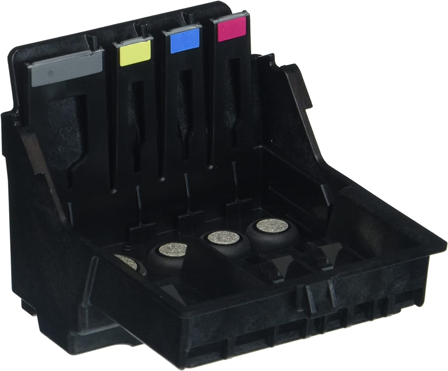 Primera 53471 Replaceable Print Head for Bravo 4100 Series Disc Publishers