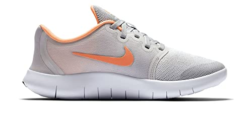 ca99987a9222e Nike Women s Flex Contact 2 (gs) Competition Running Shoes ...