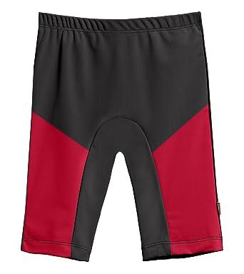 ed51233108 City Threads Little Boys  and Girls  SPF50+ Swim Jammer Swimming Shorts  Swim Bottoms Briefs