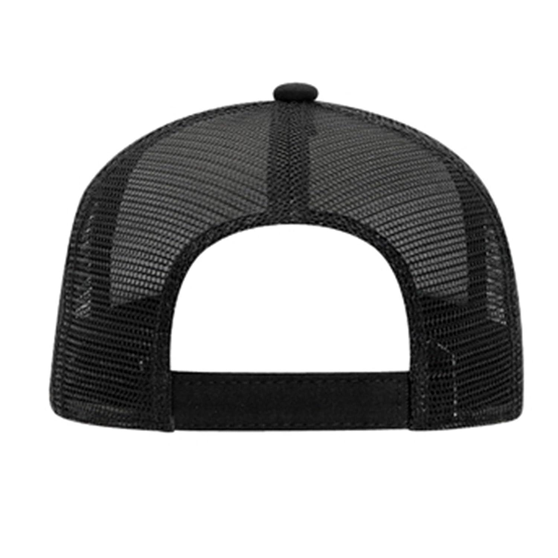 Amazon.com   JUSTIN BIEBER TRUCKER HAT Perse Alternative BLACK GREY similar  look flannel GRAY   Sports   Outdoors a2b6f39a13d5