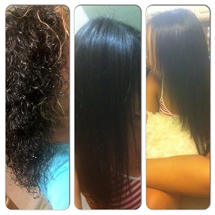 Amazon.com : keraprime 120 ml, alisante, keratin, mascarilla para el cabello, tratamiento capilar : Beauty