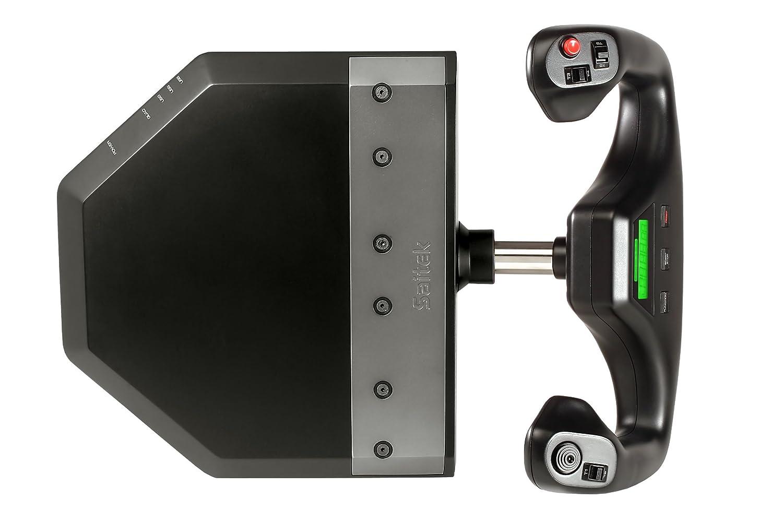 Saitek x52 pro flight system инструкция