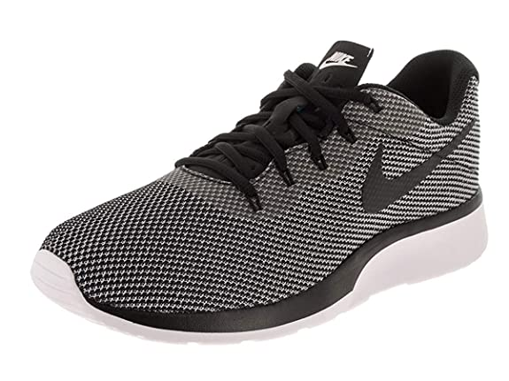 Nike Men's Tanjun Racer Running Shoes Men's Running Shoes at amazon