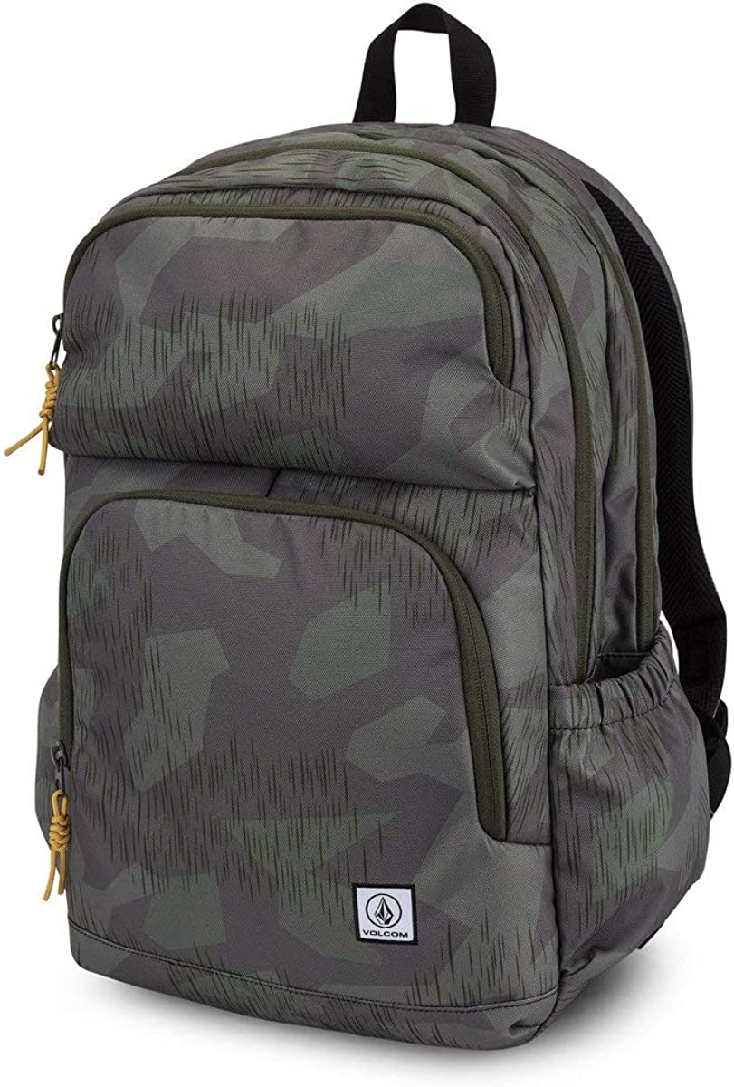 Volcom Men's Romer Backpack