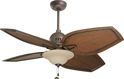 Emerson ceiling fans cf3600orh camden indoor outdoor ceiling fan emerson ceiling fans cf3600orh camden indoor outdoor ceiling fan damp rated blades sold separately mozeypictures Images