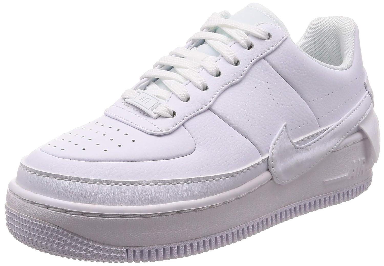 Nike Air Force 1 Jester XX Women's Shoe AO1220 101