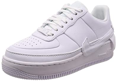 5ffac96cb0de Nike W AF1 Jester XX  AO1220-101  Women Casual Shoes Air Force 1