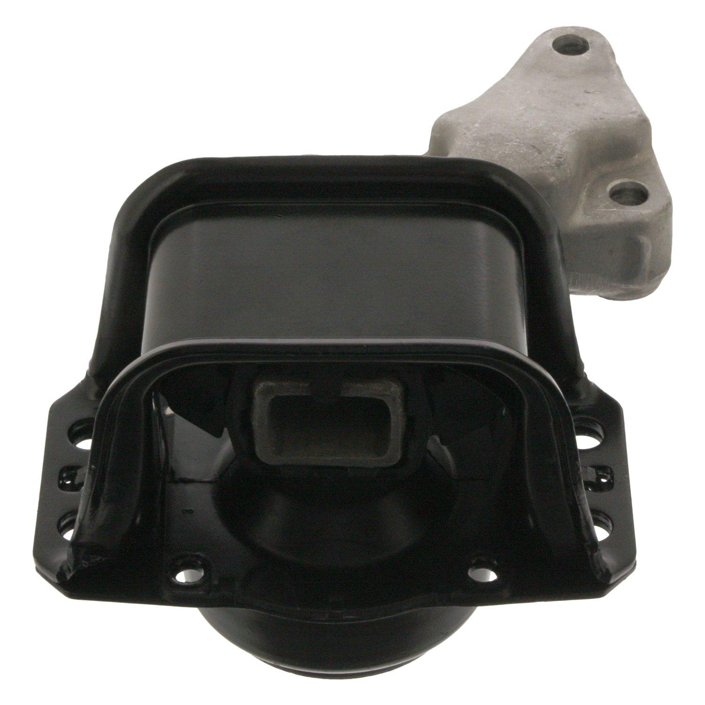Febi Bilstein 38966 Support moteur
