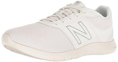 d272ae905c8d3 Amazon.com | New Balance Women's 415v1 Walking Shoe | Fashion Sneakers
