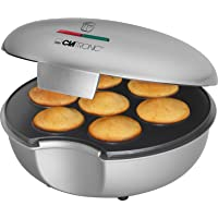 Clatronic MM 3496 Muffinmaker