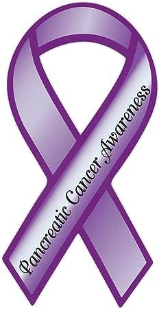 pancreatic cancer color ribbon