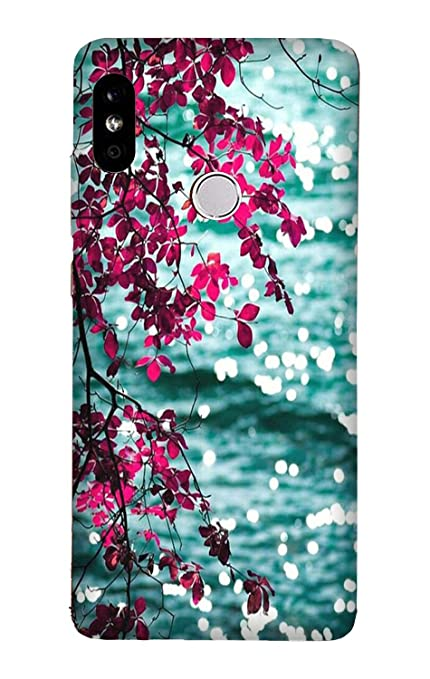 sneakers for cheap 21231 5fa85 Shreyan Hard Plastic Printed Case for Redmi Note 5 Pro | Redmi Note 5 Pro  Back Cover [Slim Fit] [Premium Quality] [for Girls Boys]