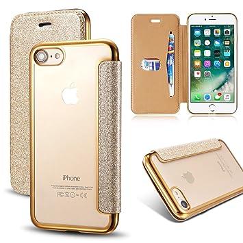 ztofera iphone 6 case