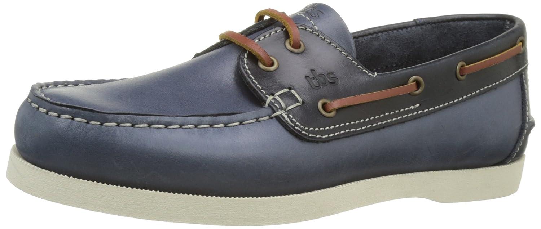 TBS Phenis A8, Chaussures Bateau Hommes
