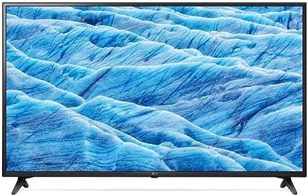 LG TELEVISOR 65UM7100PLA 4K SMART SUHDqc: Lg: Amazon.es: Hogar