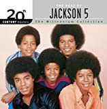 20th Century Masters: The Millennium Collection: Best Of The Jackson 5 (Domestic Version)