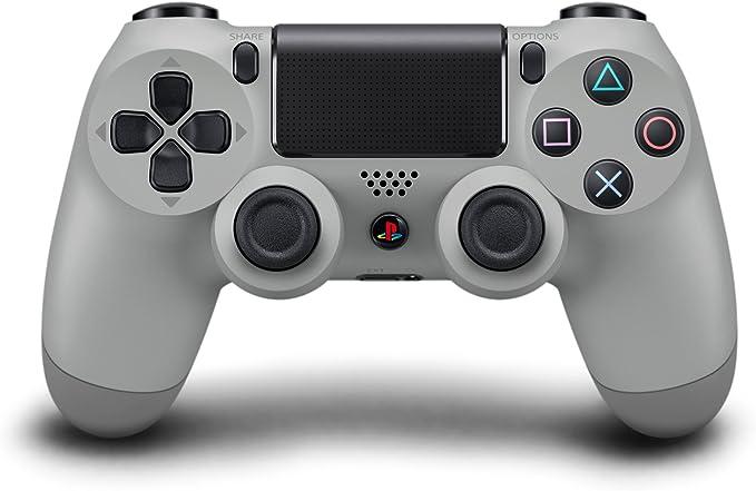 Import - Mando DualShock 4, 20th Anniversary Edition ...