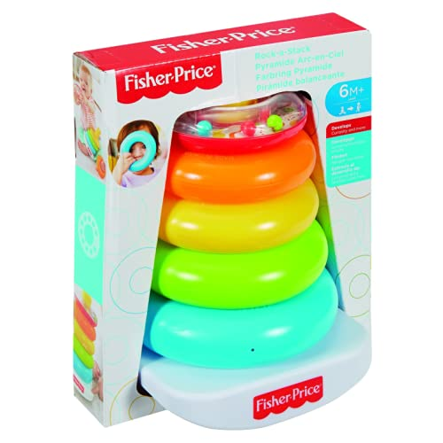 Stacking Toys For 12 Month Old : Best toys for month olds in test facts