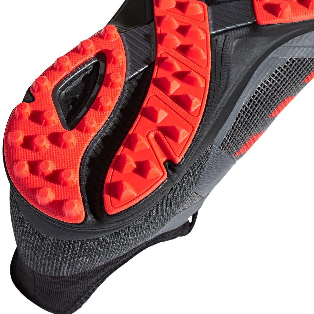 Adidas Zone DOX Hockey Scarpe Scarpe Scarpe - SS19-46.7 808bf2