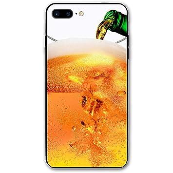 coque iphone 8 plus biere