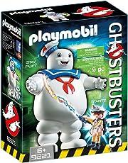 Playmobil Muñeco Marshmallow