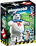 Playmobil - Ghostbusters: Stay Puft Marshmallow Man