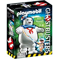 Playmobil Play.9221