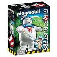 PLAYMOBIL® Stay Puft Marshmallow Man