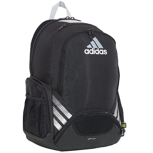 Backpack Adidas Adidas Adidas Team Backpack Backpack Speed Team Team Speed Adidas Speed shdBxtCoQr
