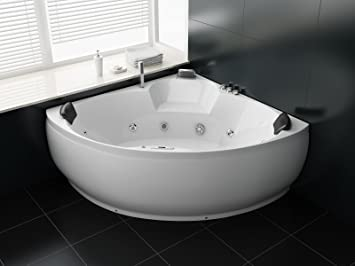 Vasca Da Bagno Whirlpool : Trade della linea partner lusso whirlpool vasca da bagno