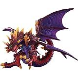 パズル&ドラゴンズ パズドラコレクション DX メテオボルケーノドラゴン