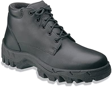 Rocky Women's TMC Postal Approved Chukka Duty Boot-5105 ...