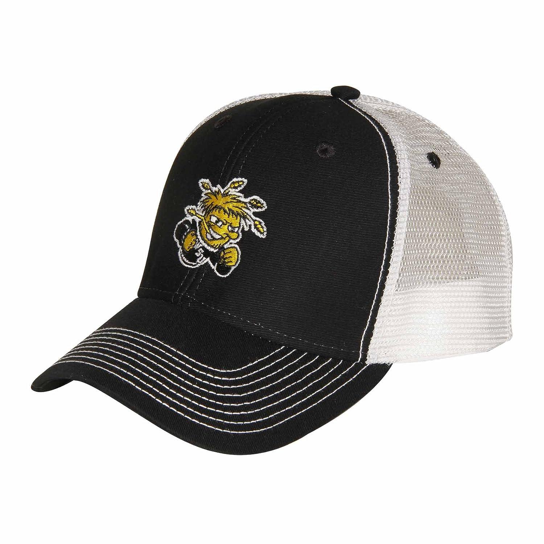 Amazon.com   Ouray Sportswear NCAA Wichita State Shockers Sideline ... 510588352