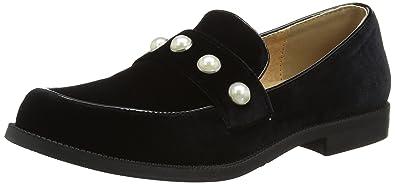 e959e06920691 Dolcis Women's Michaella Boots