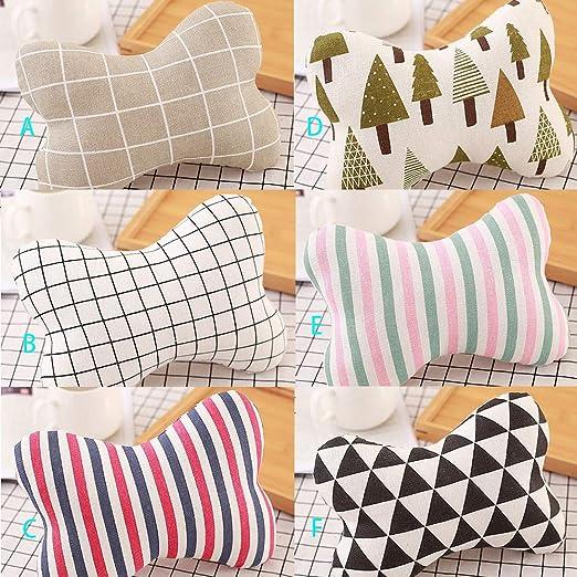 Cojines pillow Fundas Protectores Cojines y accesorios ...