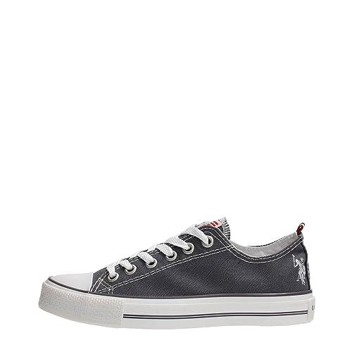 scarpe stile converse