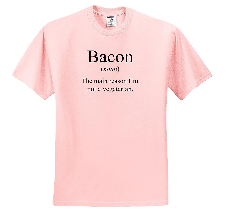 Amazoncom Evadane Funny Quotes Bacon Noun The Reason