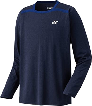 Naketano Spermienrace Damen T Shirt, Größen Textil:S