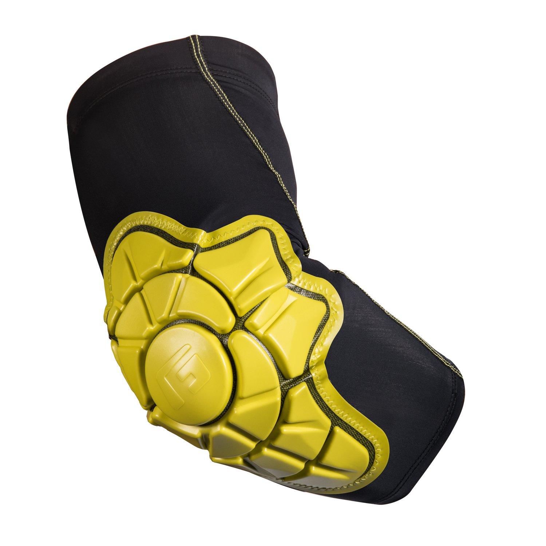 G Form Gform Elbow Protecciones de skateboarding