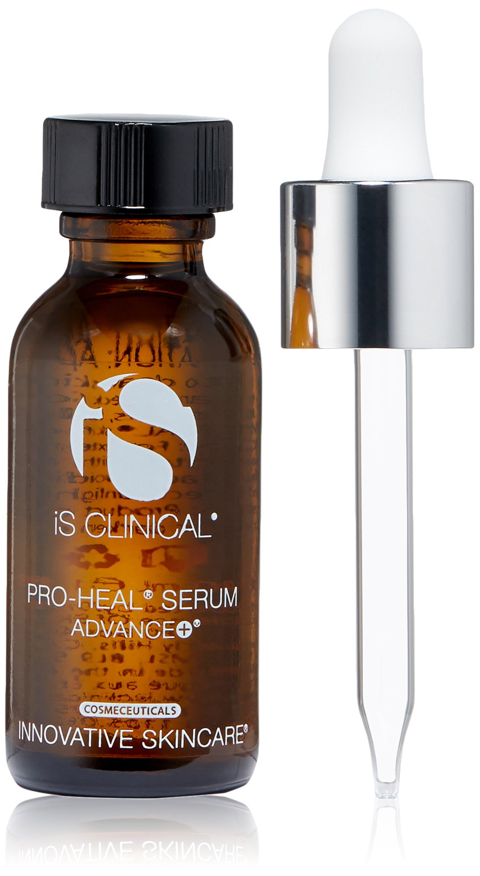iS CLINICAL Pro-Heal Serum Advance+, 1 fl. oz. by iS CLINICAL