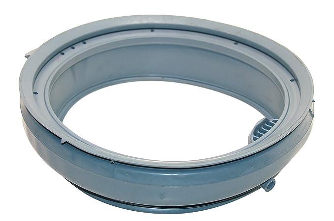 Miele lavadora Door Seal Junta. Genuine número de pieza 5978913 ...
