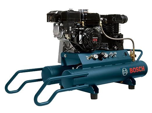 71Uhcl2PFwL._SX522_ bosch cgt8 65w 8 gallon 6 5 hp gas wheelbarrow air compressor  at gsmx.co