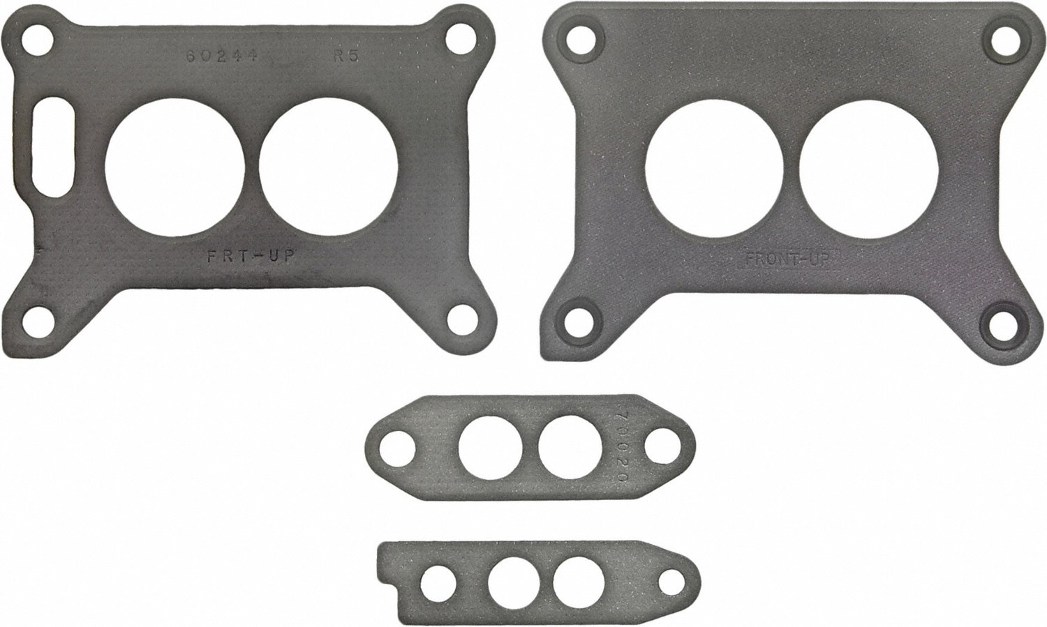 Fel-Pro ES 70582 Carburetor Mounting Gasket Set