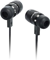 Headset Tesoro Tuned In-Ear Pro A3